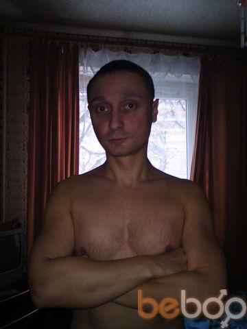 Фото мужчины prohor, Тула, Россия, 38