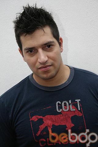 ���� ������� Kaban, �������, �������, 27