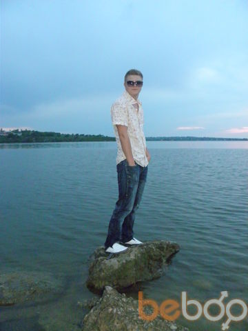 Фото мужчины FoSSy, Николаев, Украина, 26