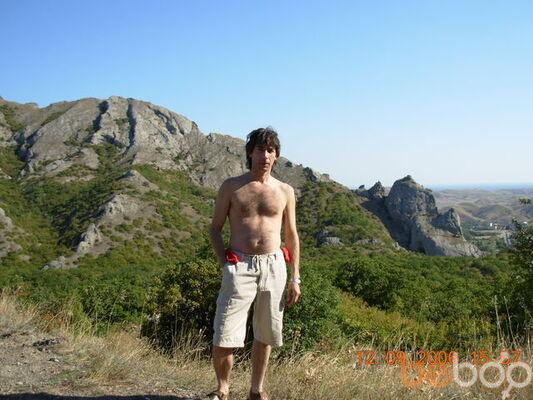 Фото мужчины dimon, Харьков, Украина, 46