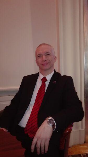 ���� ������� Mikhael, ������, ������, 54