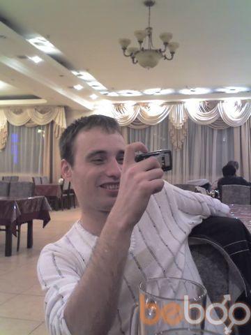 ���� ������� Sashka, ������, ���������, 35
