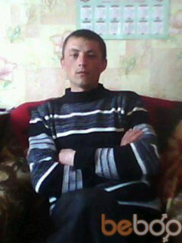 Фото мужчины egor, Уссурийск, Россия, 33