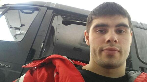 Фото мужчины Антон, Набережные челны, Россия, 27