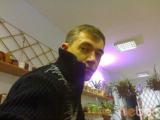 Фото мужчины talib, Евпатория, Россия, 33