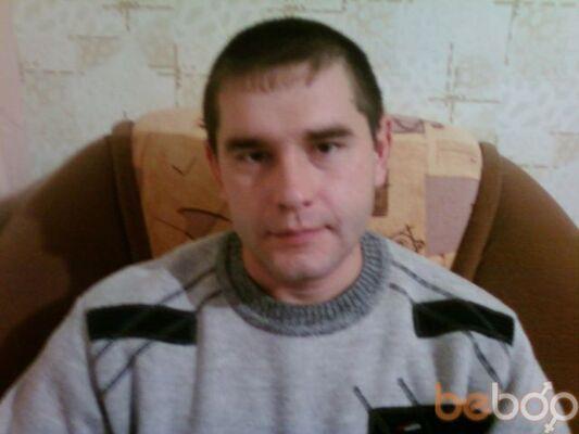 Фото мужчины cabel1, Новосибирск, Россия, 34