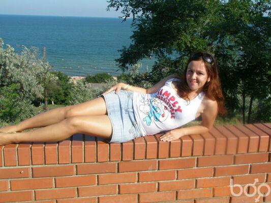 Фото девушки wredinka, Одесса, Украина, 28