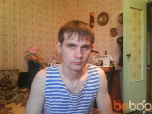 Фото мужчины дмитрий1313, Новокузнецк, Россия, 36