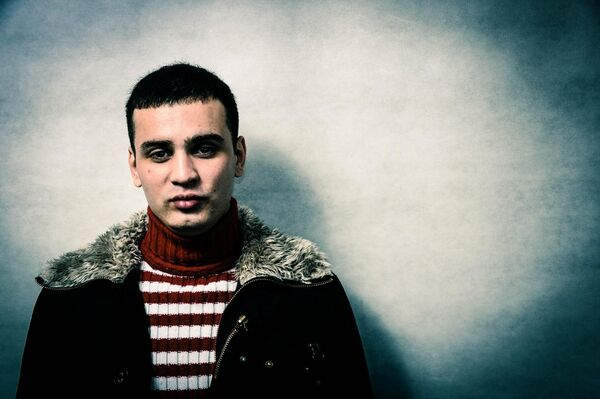 ���� ������� Alexandr, �������, ����������, 25