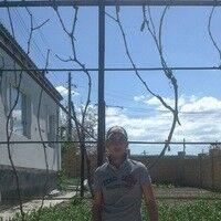 Фото мужчины Арсен, Симферополь, Россия, 30