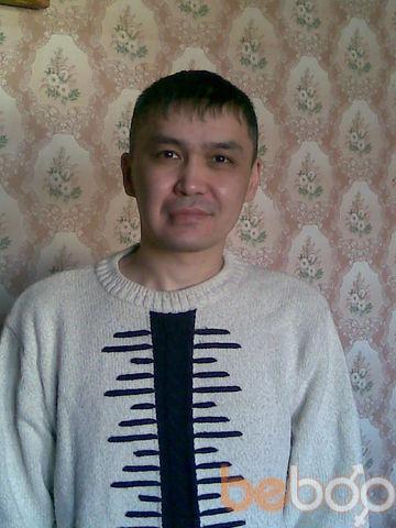 Фото мужчины qwer, Усть-Каменогорск, Казахстан, 40