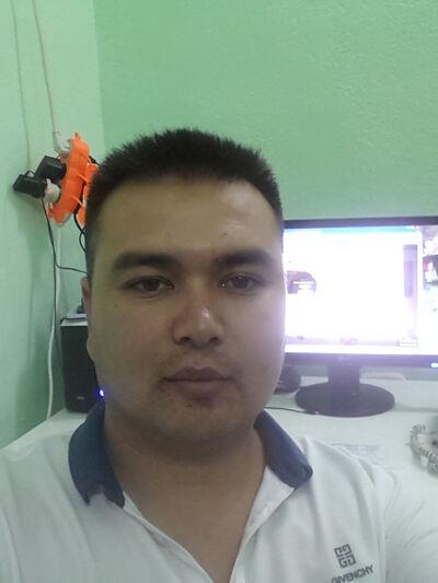 Фото мужчины sardor, Ташкент, Узбекистан, 27