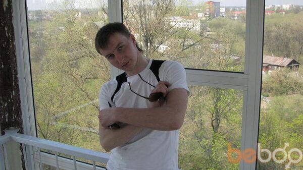 Фото мужчины igrok, Минск, Беларусь, 30