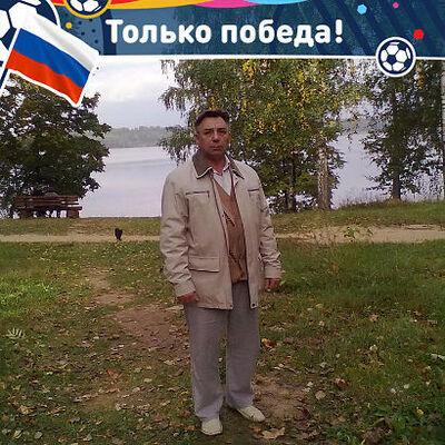 Фото мужчины Борис, Тверь, Россия, 65
