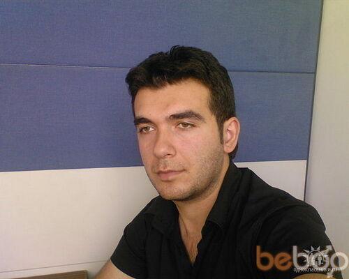 ���� ������� samir, ����, �����������, 33