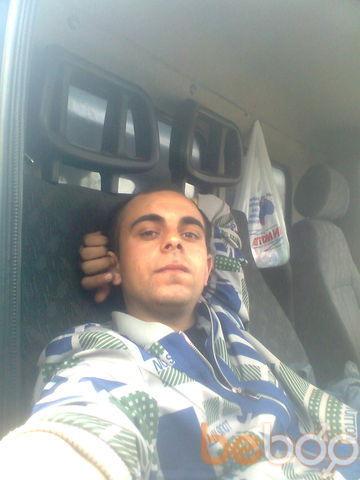 Фото мужчины Камелот, Дубна, Россия, 27