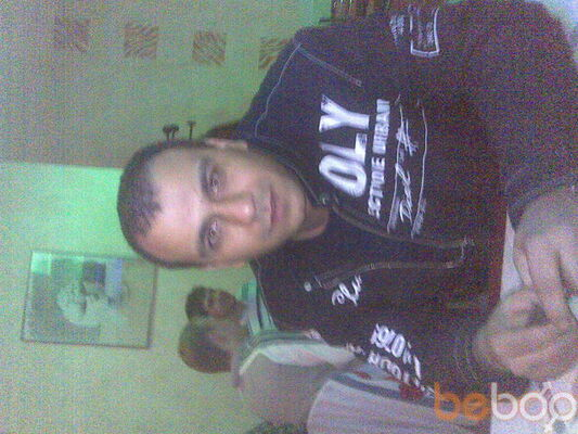 Фото мужчины 224466, Киев, Украина, 43