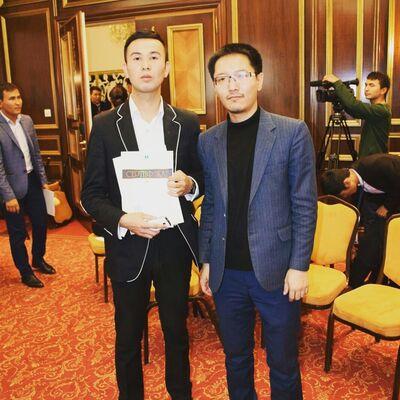 Фото мужчины khartl, Шымкент, Казахстан, 23