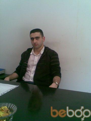 Фото мужчины graysler, Баку, Азербайджан, 29