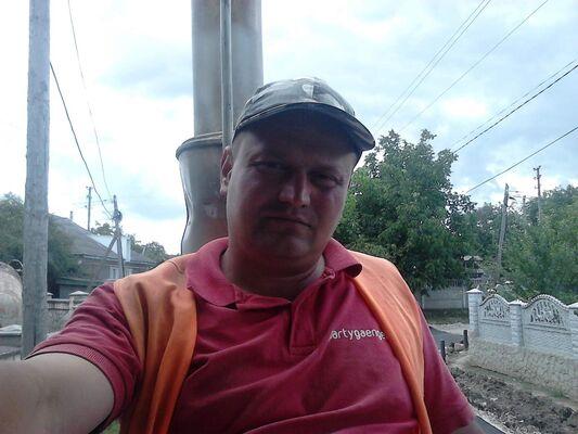 Фото мужчины petru efros, Кишинев, Молдова, 34