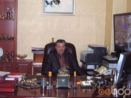 Фото мужчины kuznetsov, Москва, Россия, 48