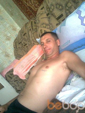 Фото мужчины cimassan, Кагул, Молдова, 44