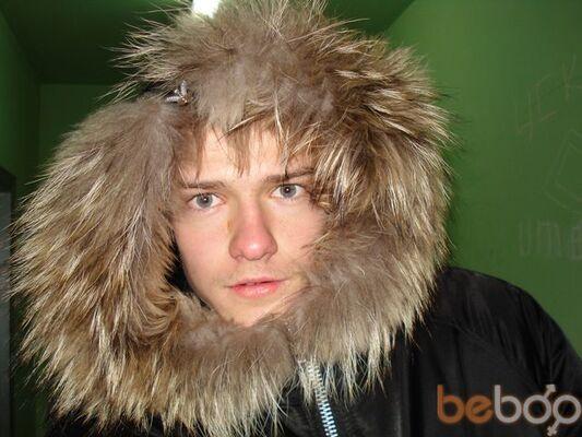 Фото мужчины ventyra, Москва, Россия, 27