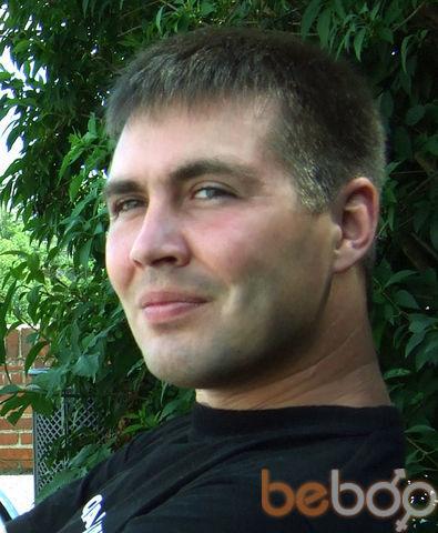 Фото мужчины Павел, Барнаул, Россия, 38