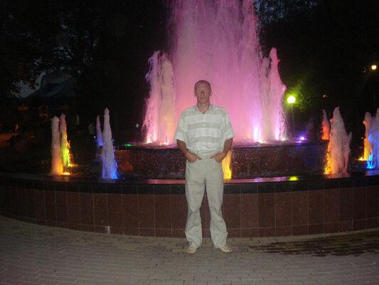 Фото мужчины олег, Пинск, Беларусь, 36