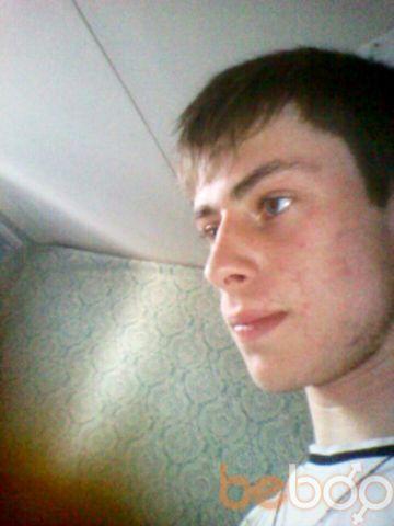 Фото мужчины bylkinnn, Орша, Беларусь, 25
