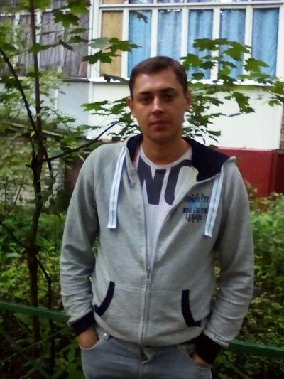 Фото мужчины игорь, Люберцы, Россия, 31