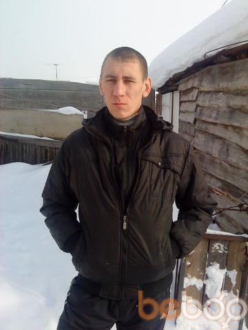 Фото мужчины Саня, Новосибирск, Россия, 29