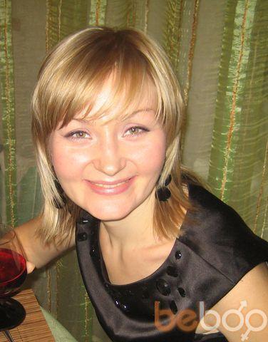 Фото девушки leyla, Москва, Россия, 36