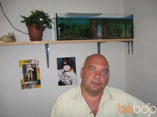 ���� ������� Sergei, ������������, ������, 52