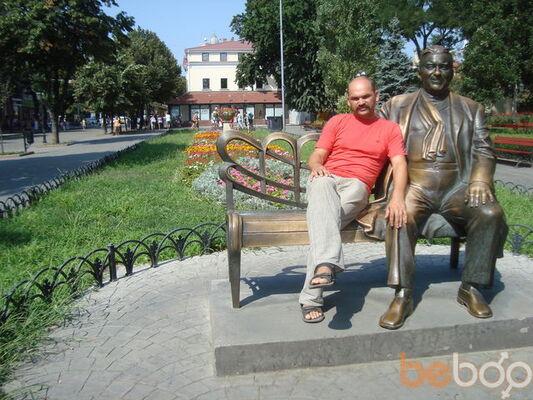 ���� ������� vova07, �������, �������, 48