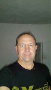 Фото мужчины Ринат, Тойтепа, Узбекистан, 42