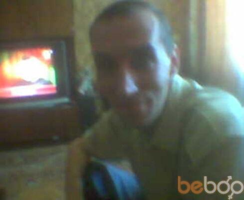 Фото мужчины shurpa, Рига, Латвия, 44