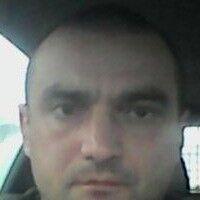 Фото мужчины Игорь, Омск, Россия, 39