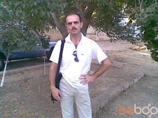 Фото мужчины Саша, Баку, Азербайджан, 44