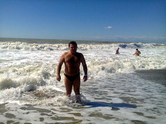 Фото мужчины Геннадий, Киев, Украина, 48