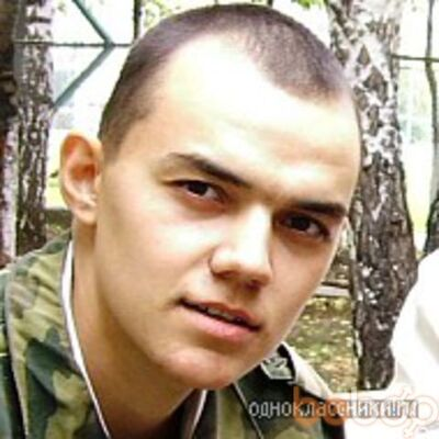 Фото мужчины John, Екатеринбург, Россия, 27