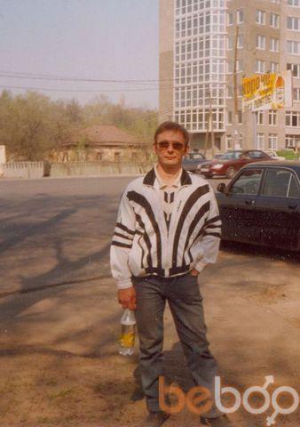 ���� ������� shaden, ��������, ������, 35