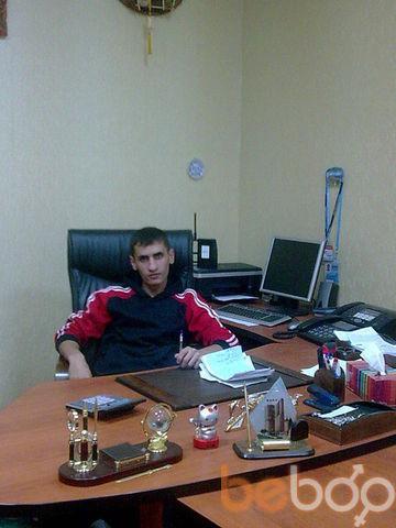 Фото мужчины Princ, Баку, Азербайджан, 28
