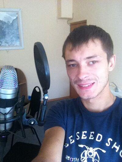 Фото мужчины Антон, Владивосток, Россия, 26