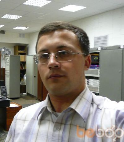Фото мужчины skinet, Архангельск, Россия, 36