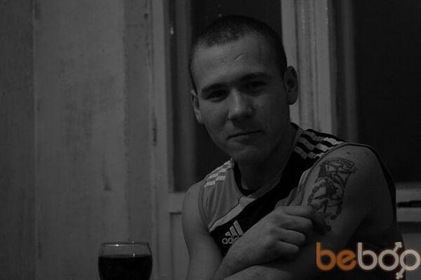 Фото мужчины Павел, Абакан, Россия, 28