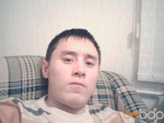 Фото мужчины Zhos, Аксай, Казахстан, 32