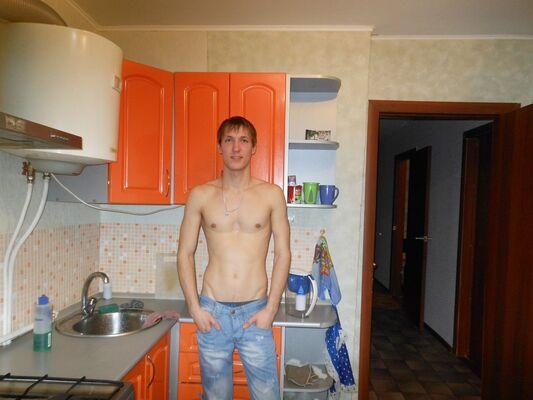 Фото мужчины михаил, Саратов, Россия, 26