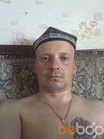 Фото мужчины semyassoo, Нижний Новгород, Россия, 41