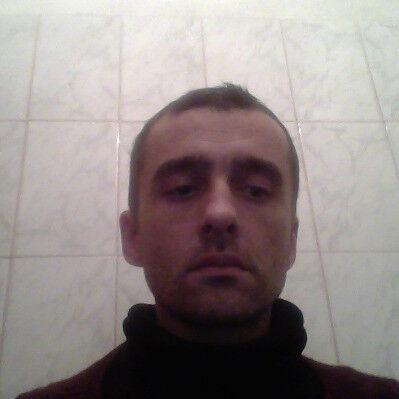 Фото мужчины Владимир, Калуга, Россия, 29
